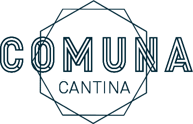 Comuna Cantina | Fresh South American Mexican Street Food