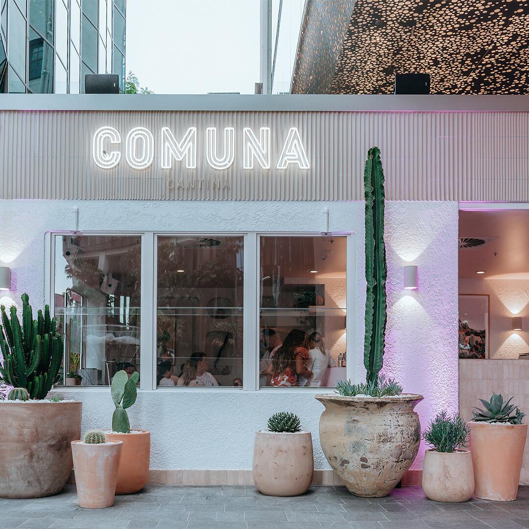 Comuna-Now-Open